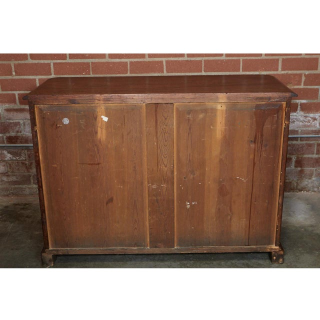 Continental Cabinet For Sale - Image 10 of 11