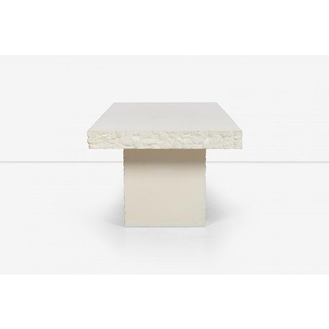 John Dickinson Minimalistic Writing Desk For Sale - Image 10 of 13