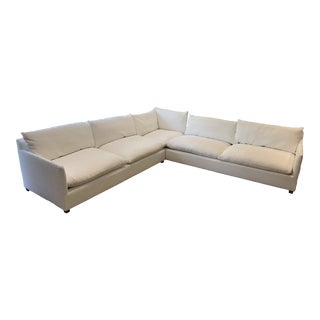 Gently Used Hd Buttercup Furniture Up To 60 Off At Chairish