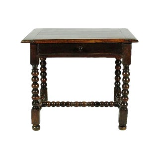 18th C. French Writing Table