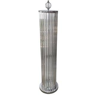 Fabio Ltd Hollywood Floor Lamp For Sale