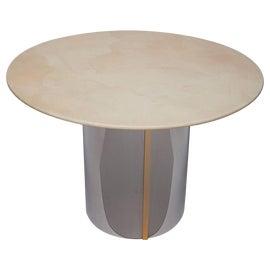 Image of Hollywood Regency Center Tables