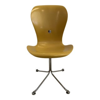 Ion Chair by Gideon Kramer For Sale