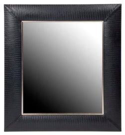 Image of KLASP Home Mirrors