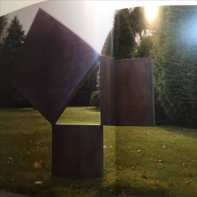 """2016 """"Arthur Carter: The Geometry of Passion"""" - Image 5 of 11"""