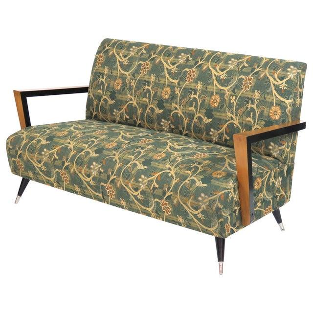 Modern Italian Sofa - Image 1 of 4