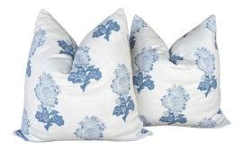 Image of Thibaut Textiles