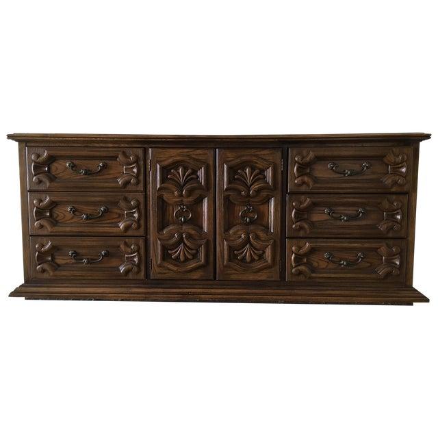 Huntley Low Dresser - Image 1 of 6