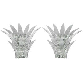 Image of Murano Sconces and Wall Lamps