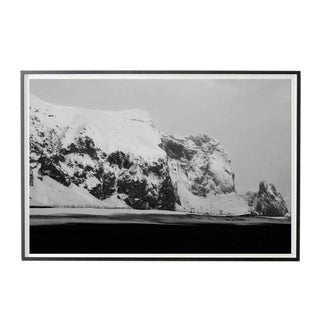 """Jeaneen Lund """"Iceland #16"""" Unframed Photographic Print For Sale"""