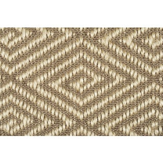 Stark Studio Rugs Runner, Pueblo - Platinum 2'6 X 12 For Sale