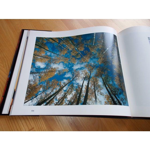 David Muench's Arizona Photography Coffee Table Book - Image 8 of 8