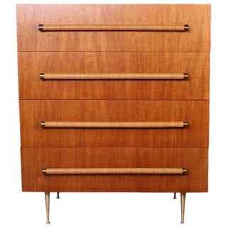 Dresser by T.H. Robsjohn-Gibbings For Sale