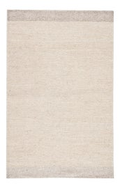 Image of Tan Outdoor Rugs