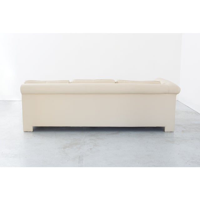 Milo Baughman for Thayer Coggin Sectional Sofa - Image 5 of 10