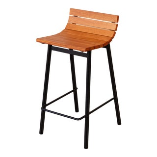 Vista of California Counter Stool For Sale