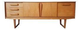 Image of Hallway Filing Cabinets