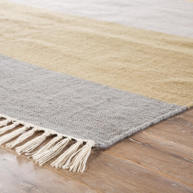The Desert Swane area rug introduces classic Southwestern style to modern homes. Constructed of weather-resistant...