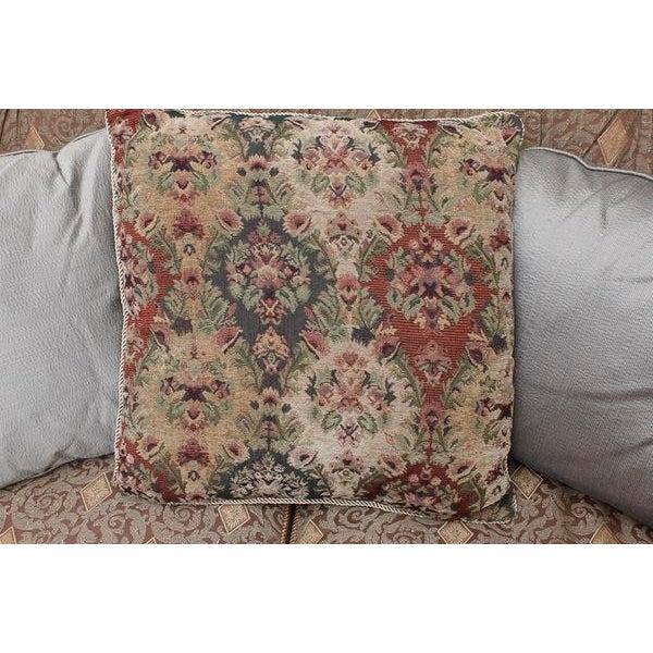 Lillian August Custom Sofa - Image 5 of 10