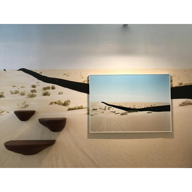 2010s Louise Hederström and Carina Grefmar (Swedish) Ticka, 2017 For Sale - Image 5 of 7