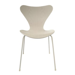 Design Within Reach Series 7 Side Chair For Sale