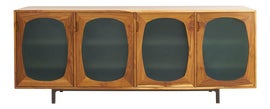 Image of Suite Credenzas and Sideboards