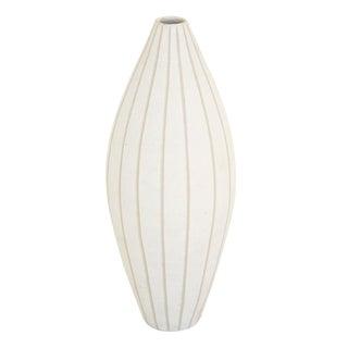 1990s Vintage Jonathan Adler Vase For Sale
