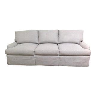 RJones Wellington Sofa For Sale