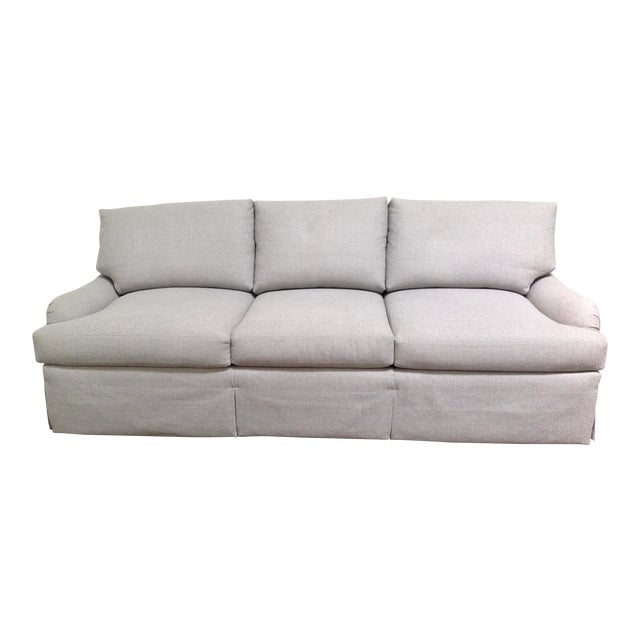 RJones Wellington Sofa For Sale