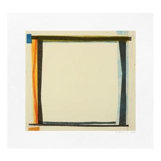 "Elizabeth Gourlay ""Kitha 4"", Print For Sale"