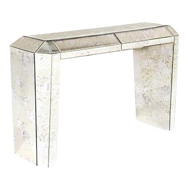 Tamara Console From Covet Paris For Sale