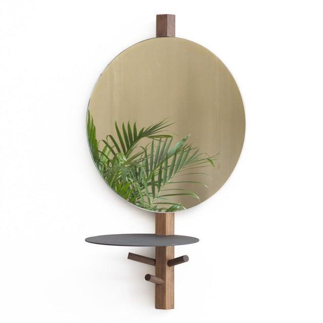Hex Vanity Mirorr For Sale - Image 4 of 4