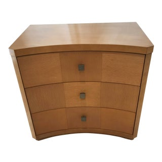 Chest of Drawers by Century For Sale