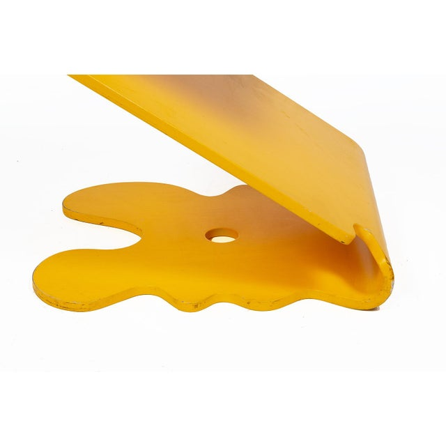 Verner Panton Pantonic 5010 for Studio Hag For Sale - Image 9 of 12