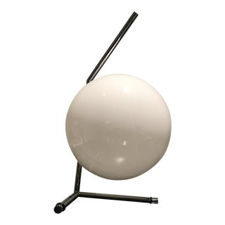 Flos Ic Table Light