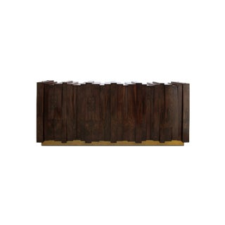 Nazca Sideboard From Covet Paris For Sale