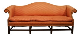 Image of Kittinger Standard Sofas