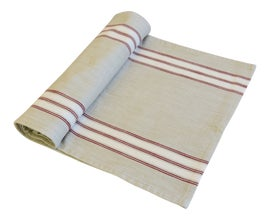 Image of French Country Table Linens