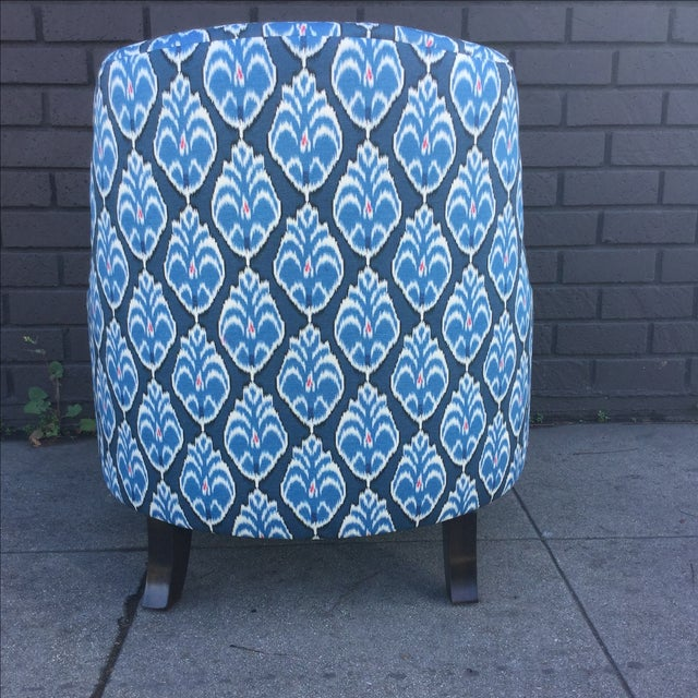 Lolita Chair in Isa - Image 5 of 6