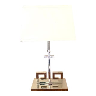 Visual Comfort Lighting Alexa Hampton Kate Table Lamp For Sale
