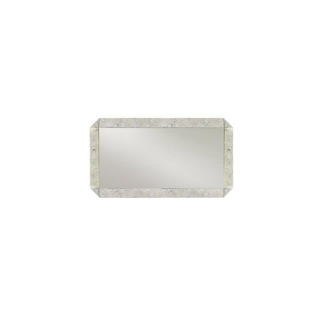 Tamara II Mirror From Covet Paris For Sale