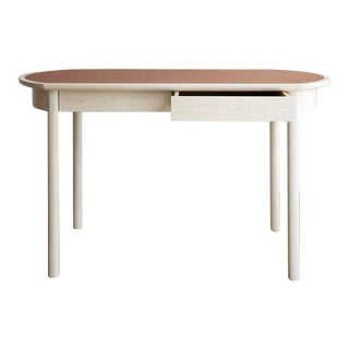 Radnor Made Mae Desk For Sale