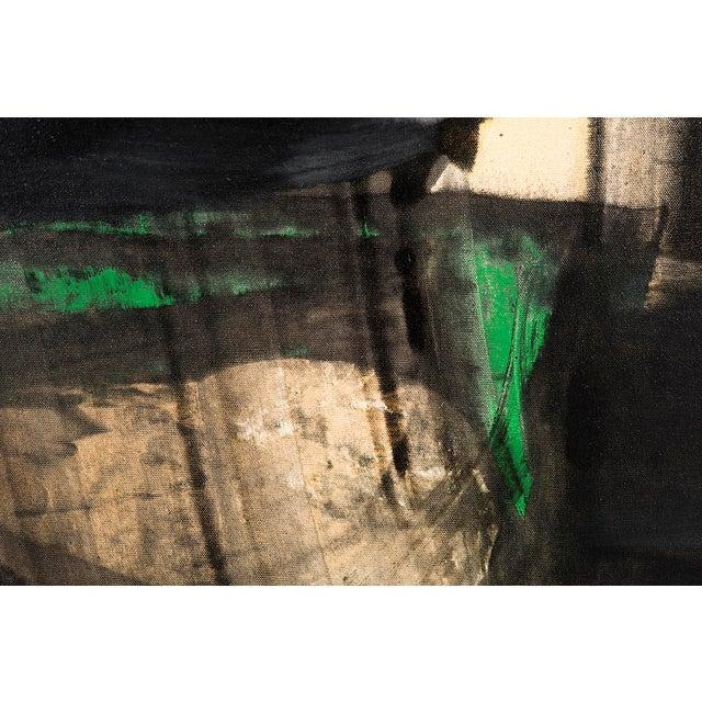 """Michael Lotenero Michael Lotenero, """"Dreamscape II"""" For Sale - Image 4 of 8"""