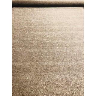 Calvin Klein for Kravet Behold Shale Designer Multipurpose Fabric - 4 1/2 Yards For Sale