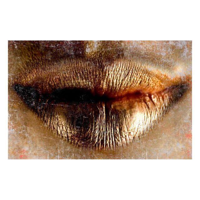 "Sia Aryai ""Papillon"" Framed Print - Image 1 of 2"