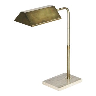 Koch and Lowy Desk or Table Lamp