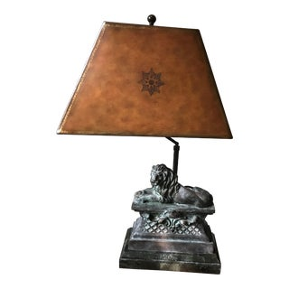 How to rewire an antique table lamp image collections wiring table how to rewire an antique table lamp choice image wiring table vintage used bronze table lamps keyboard keysfo Image collections