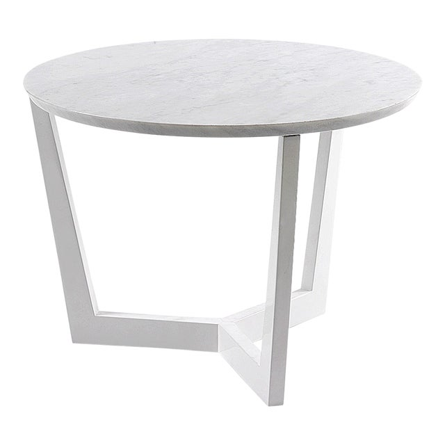 Moma Side Table From Covet Paris For Sale