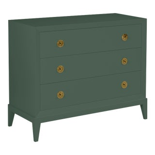 Casa Cosima Hayes Chest, Dakota Shadow For Sale