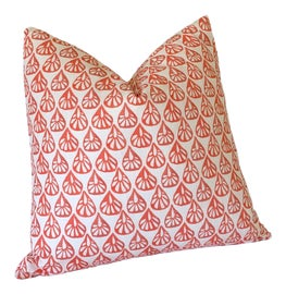 Image of Children's Decorative Pillow Covers